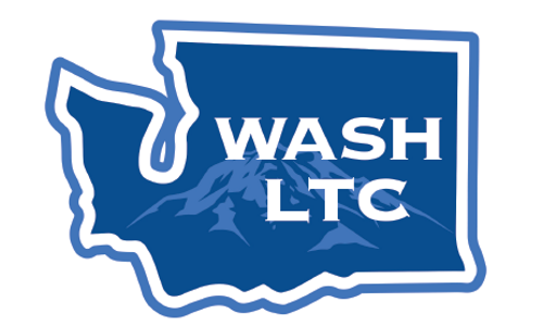 Washington Long Term Care, LLC